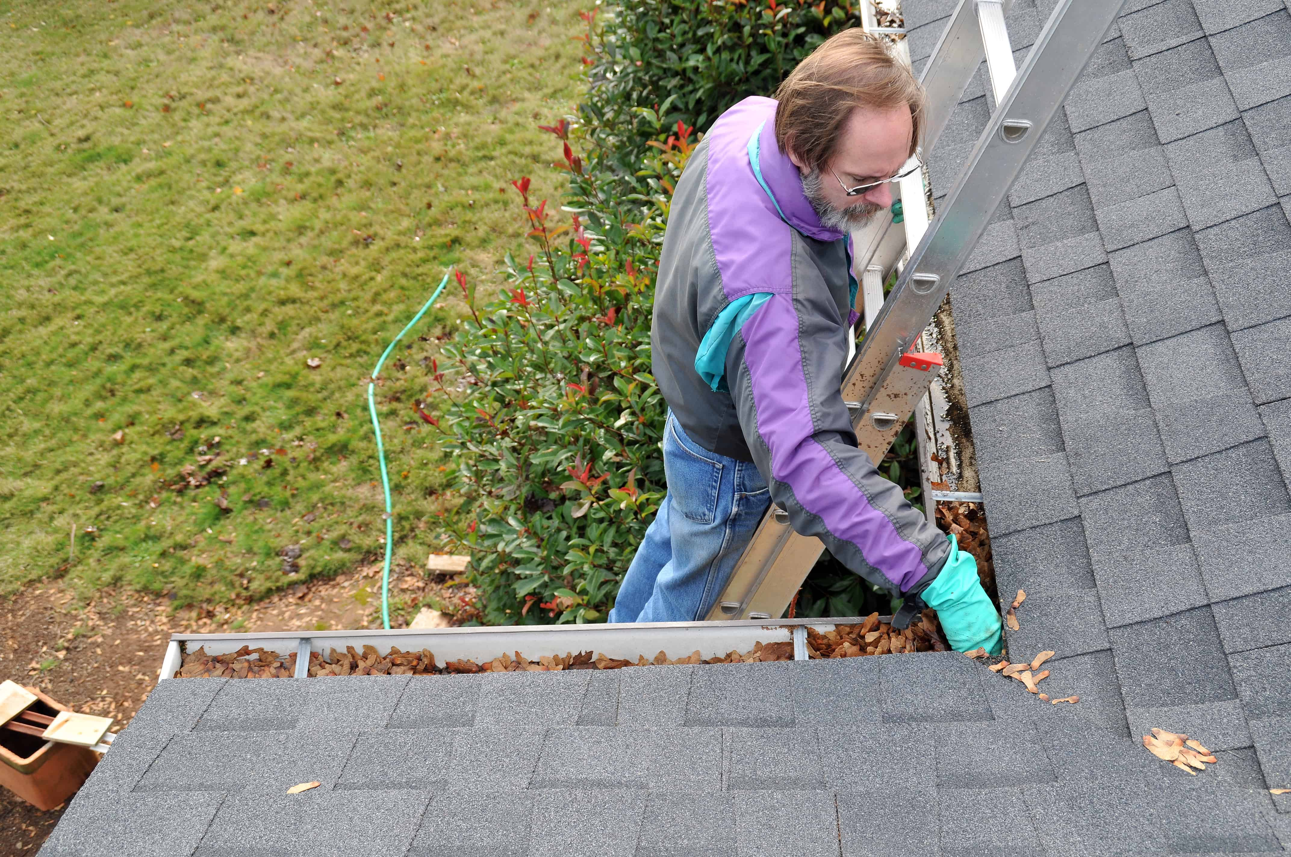 preparing-your-roof-for-autumn
