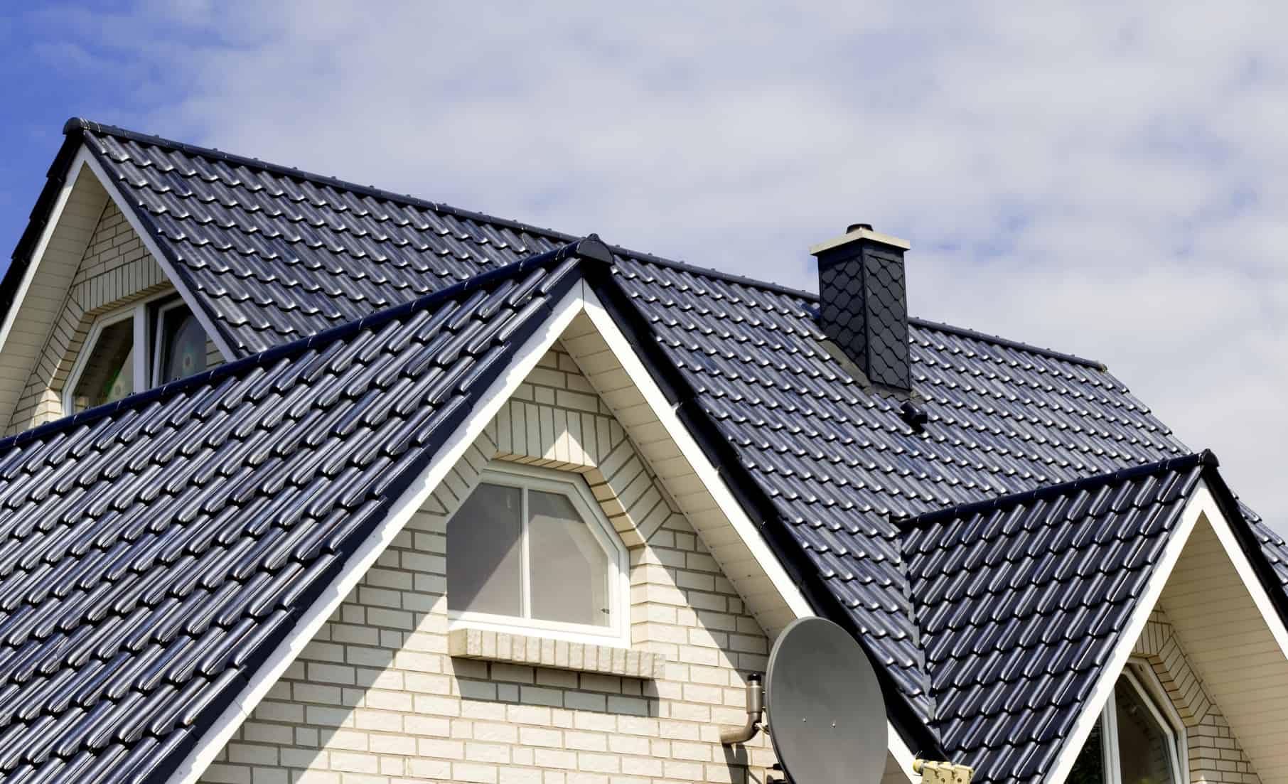 Knowing Your Roof