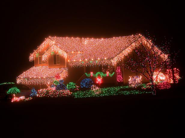 your-roof-your-holiday-decorations-your-safety